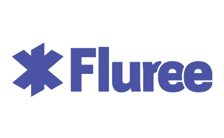 Fluree, PBC