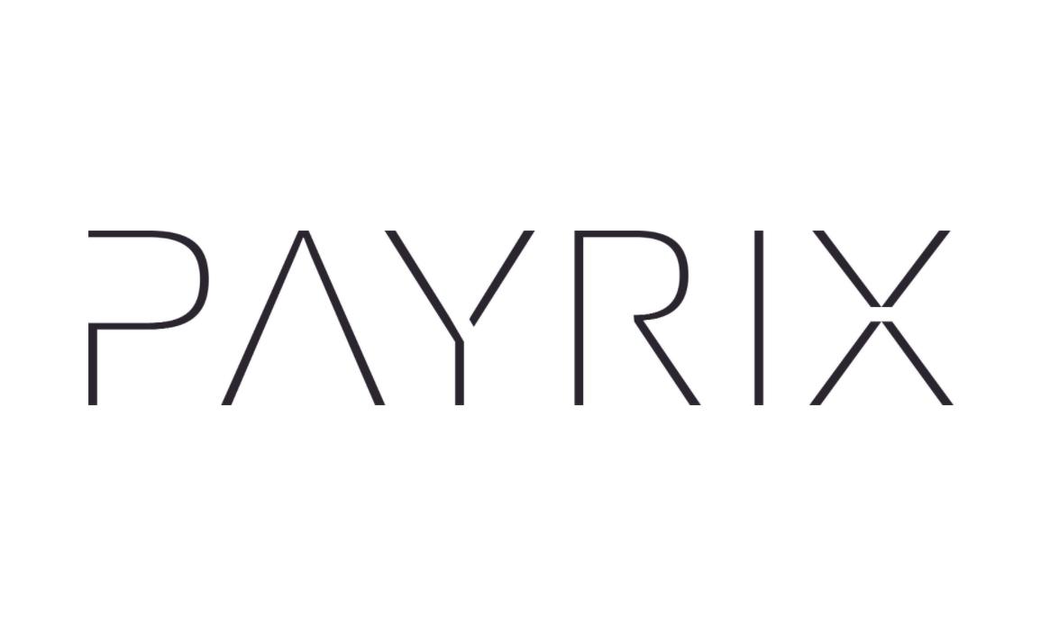 Payrix