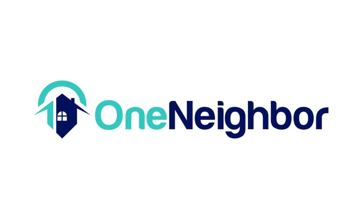OneNeighbor