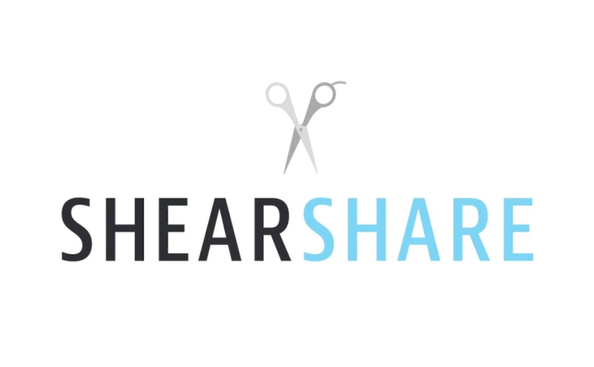 ShearShare, Inc.