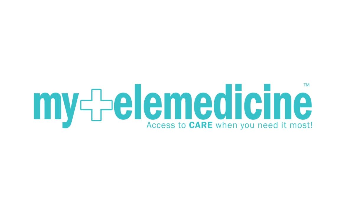 MyTelemedicine, Inc