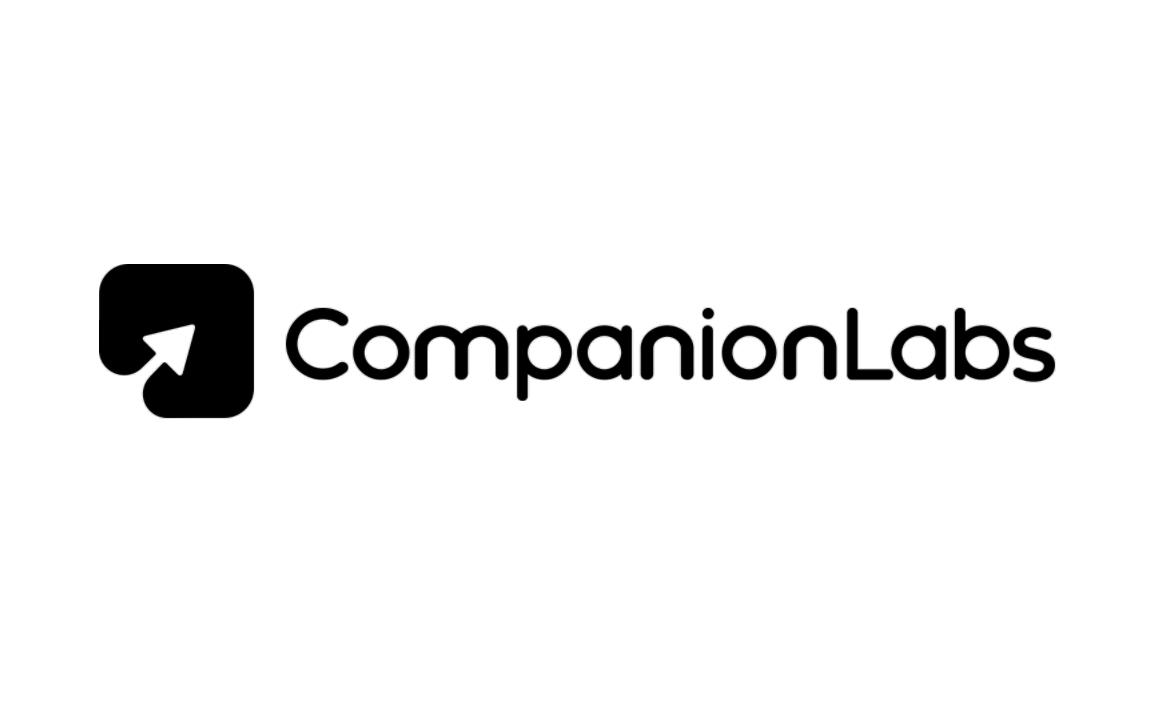 CompanionLabs