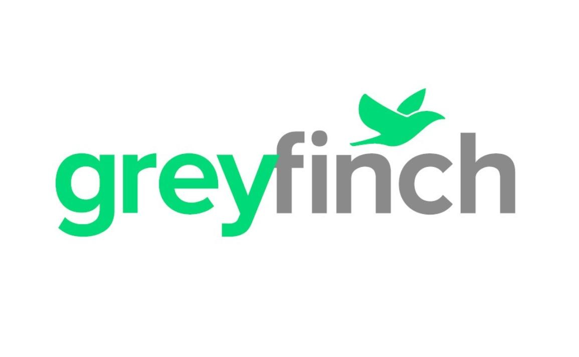 Greyfinch