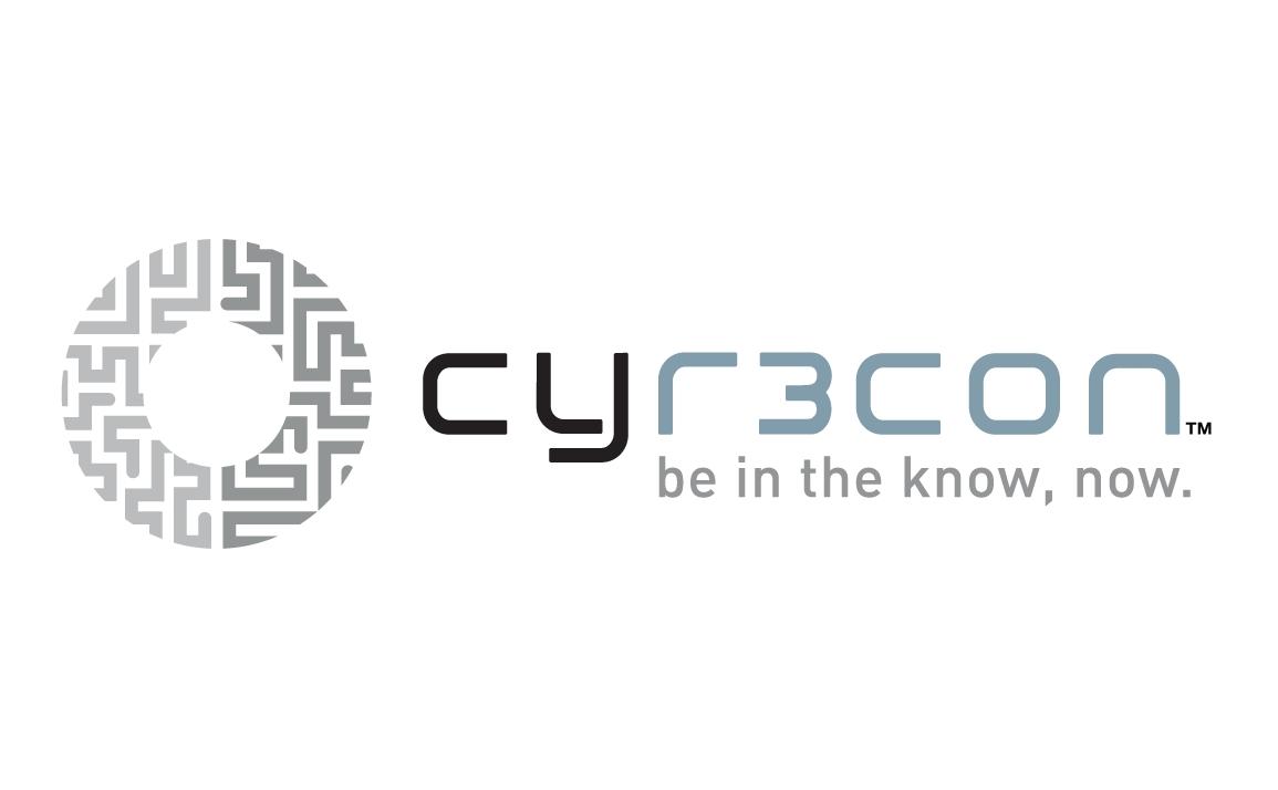 CYR3CON