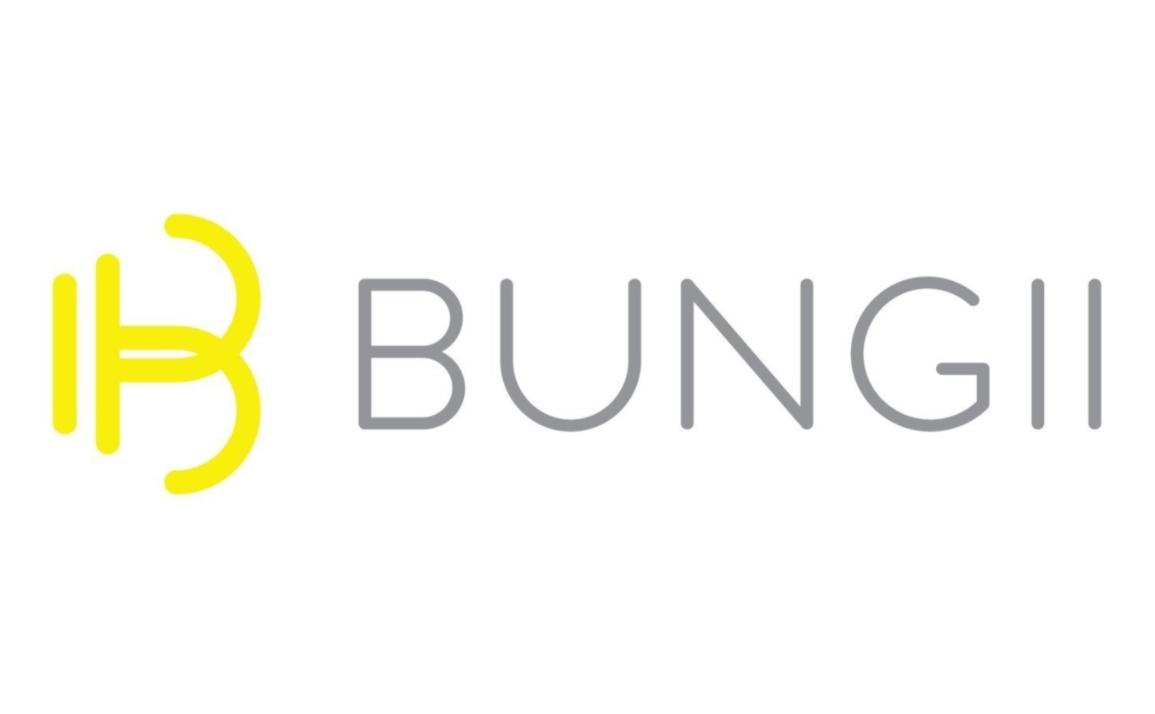 Bungii