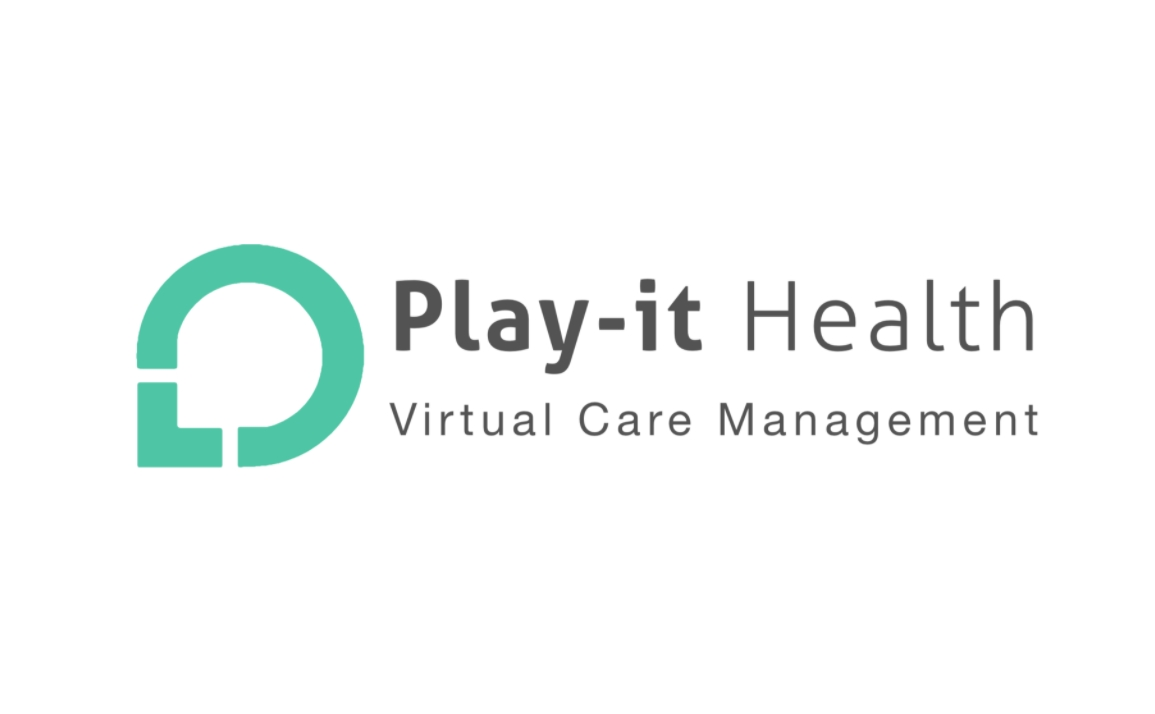 Play-it Health