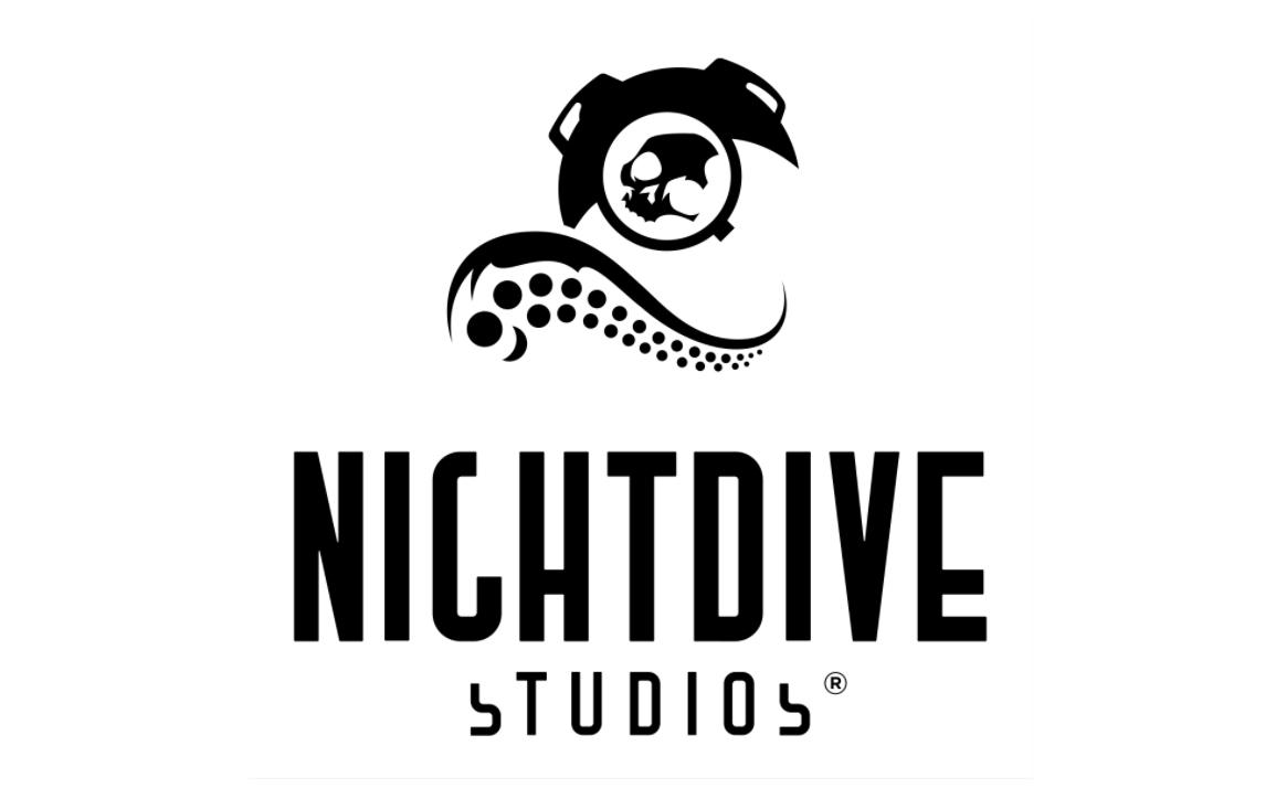 Nightdive Studios
