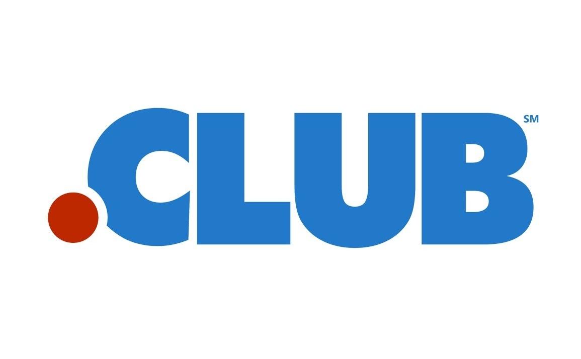 .Club Domains