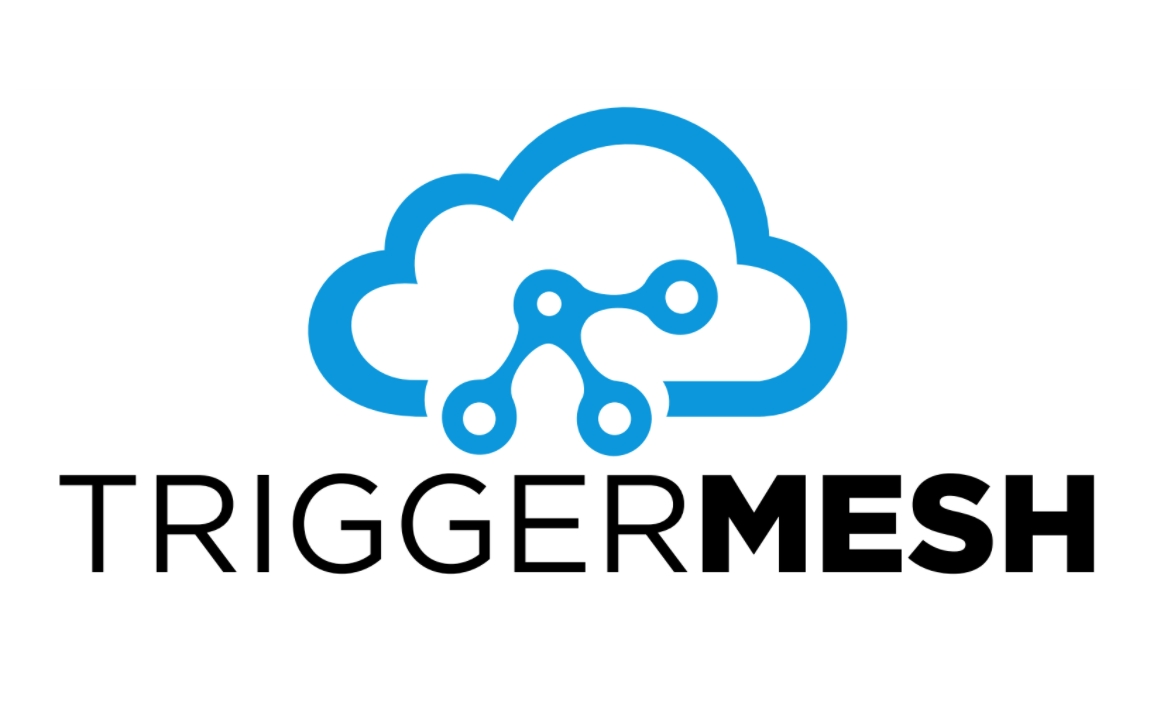 Triggermesh