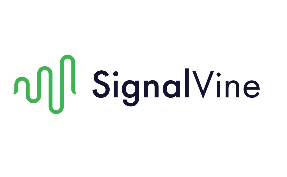 Signal Vine, Inc.