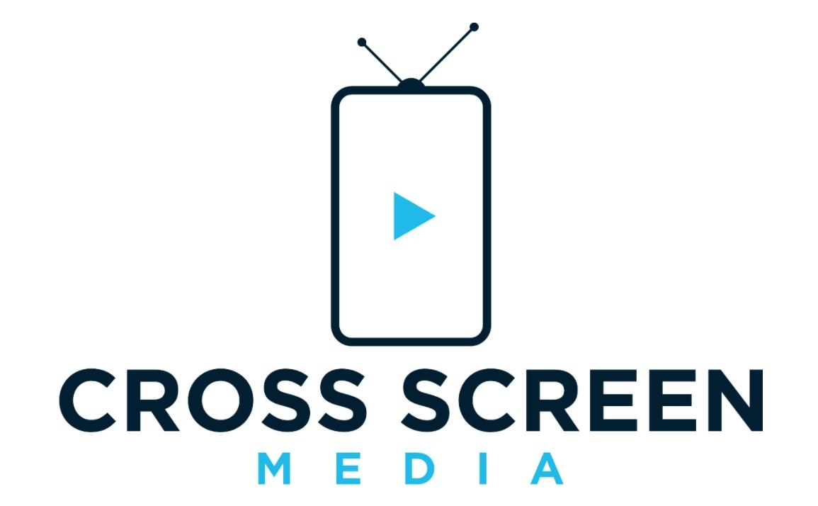 Cross Screen Media