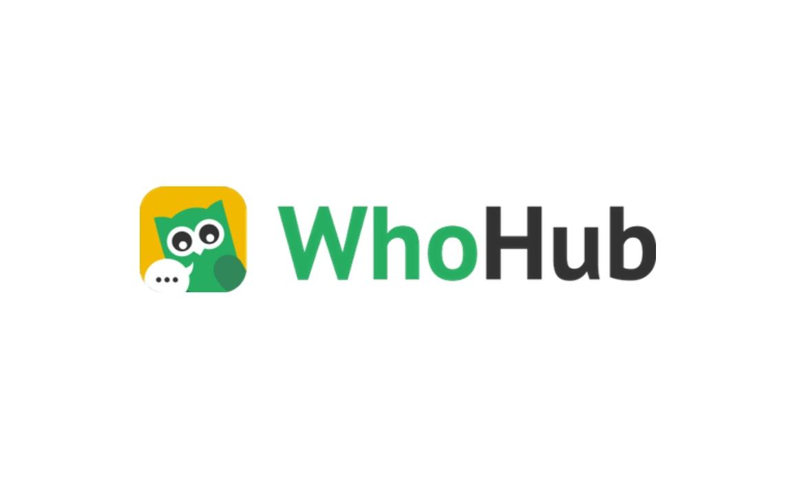 WhoHub