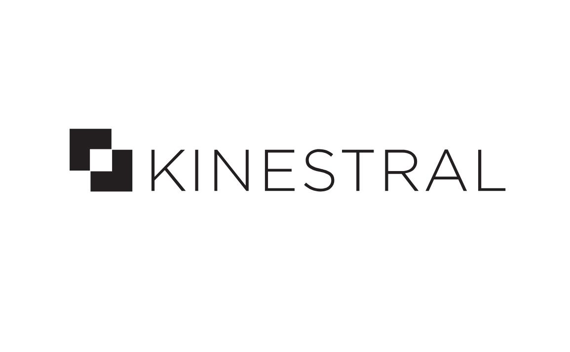 Kinestral Technologies