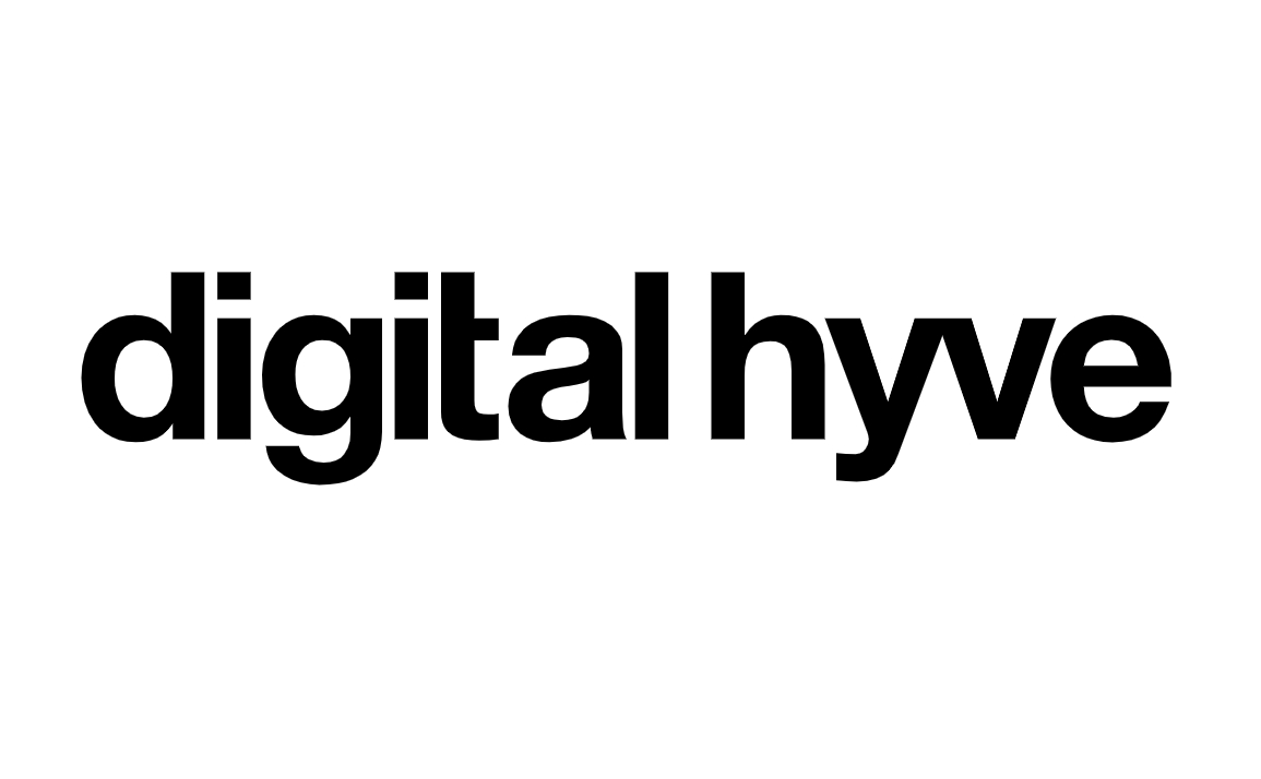 The Digital Hyve