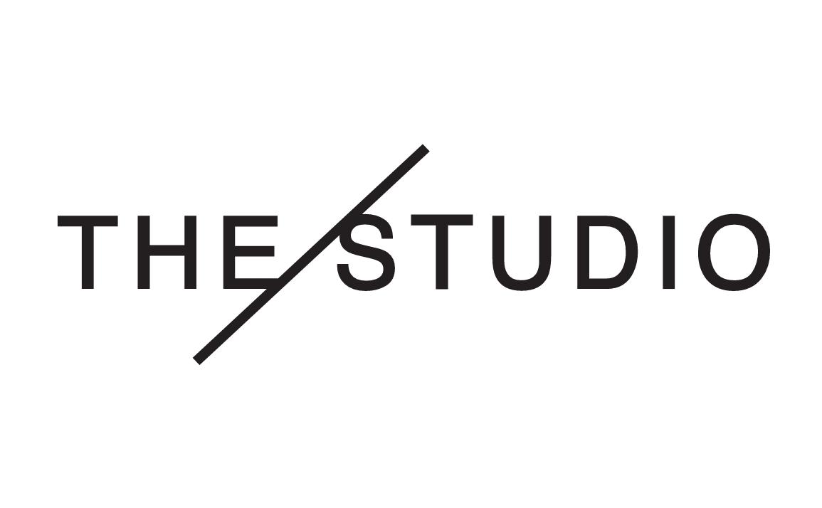 The/Studio