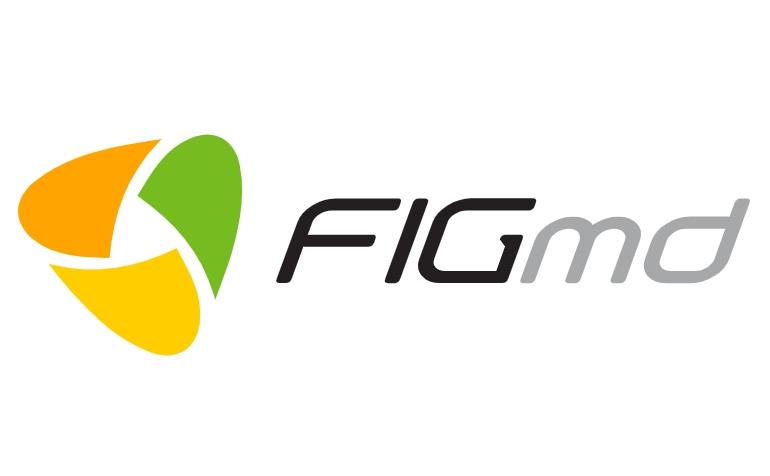 FIGMD