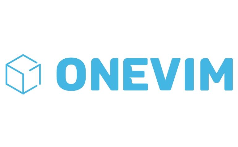 OneVim