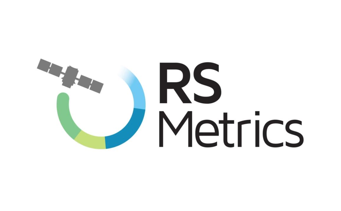 RS Metrics