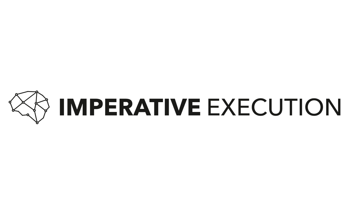 Imperative Execution