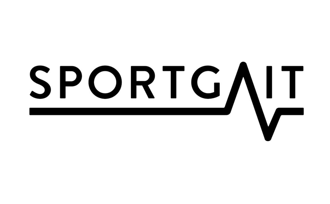 SportGait