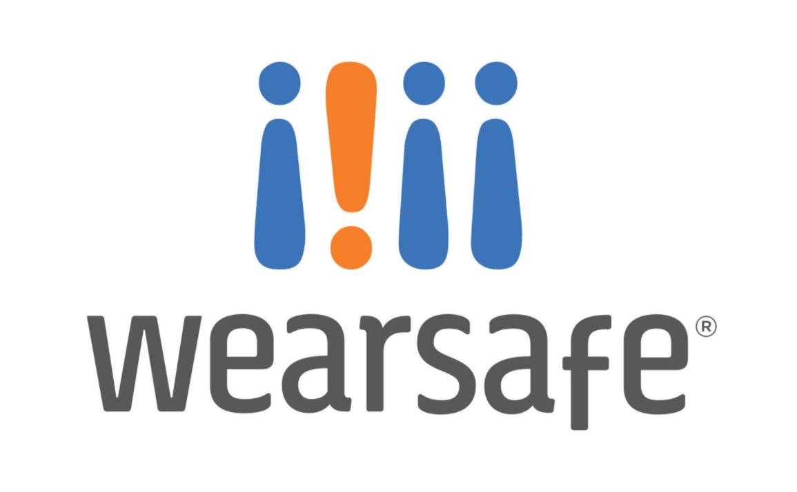 Wearsafe Labs