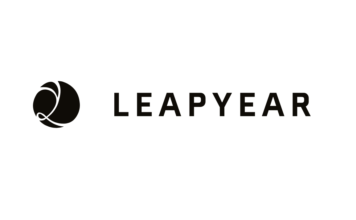 LeapYear Technologies