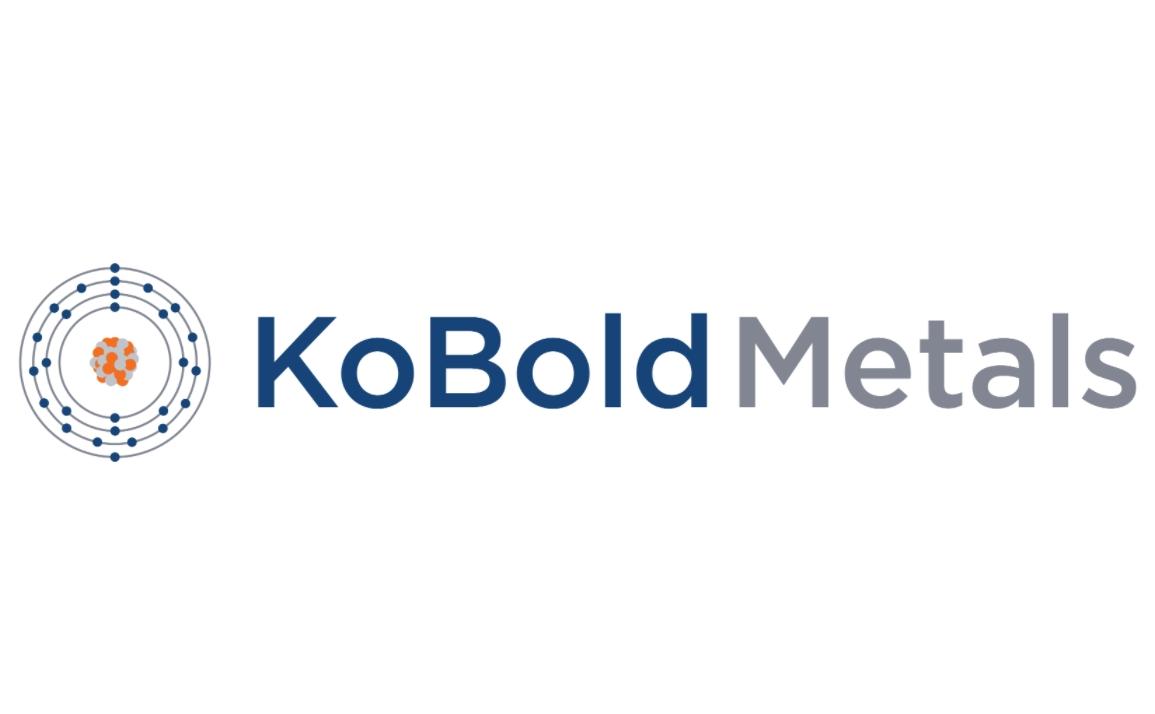 KoBold Metals
