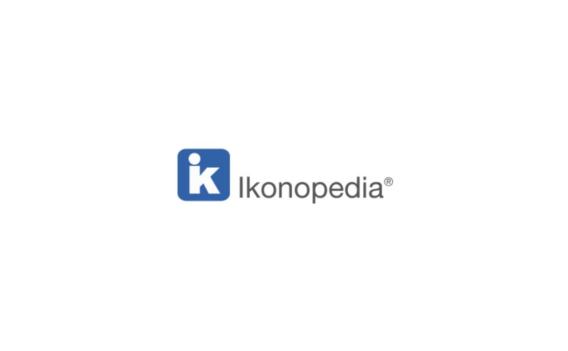 Ikonopedia, Inc.
