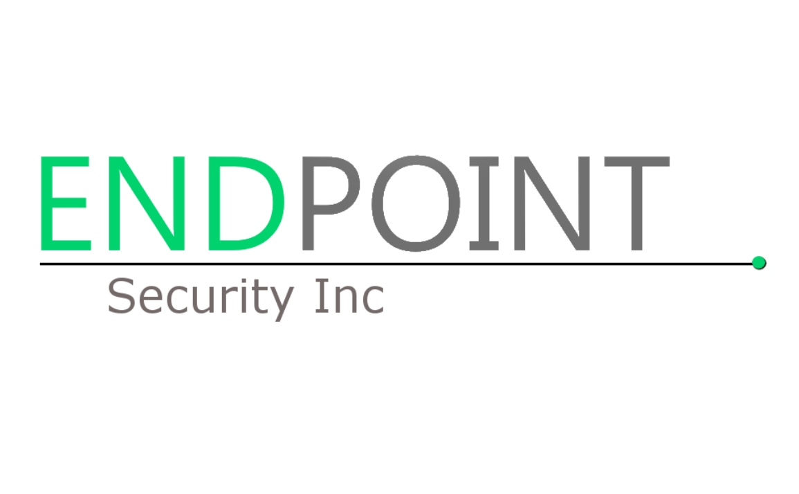 Endpoint Security Inc