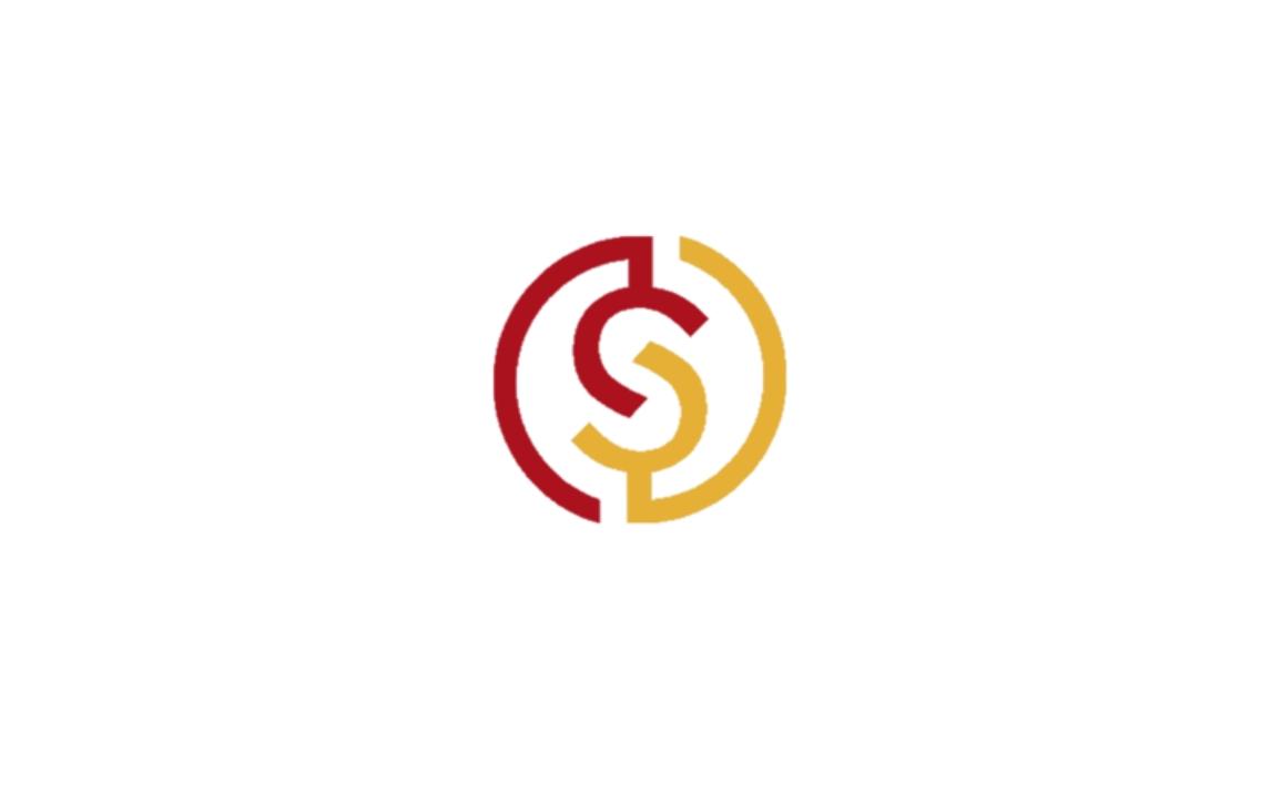 iBlockchain Bank & Trust Technologies Co.