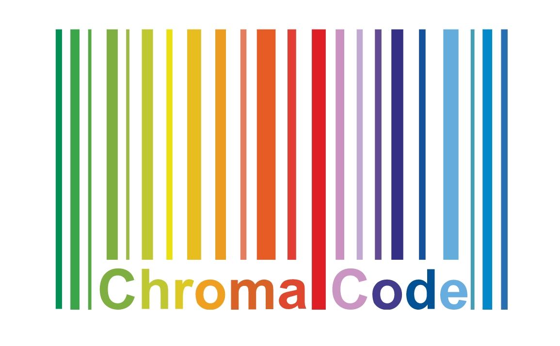 ChromaCode
