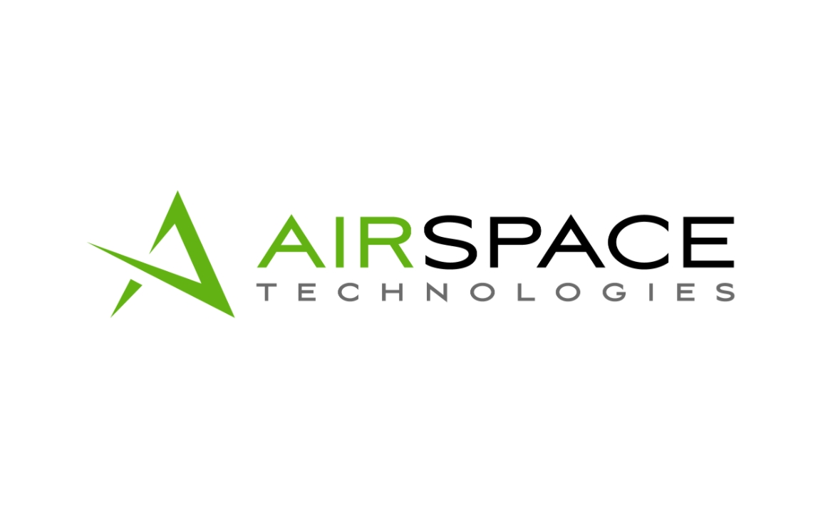 Airspace Technologies