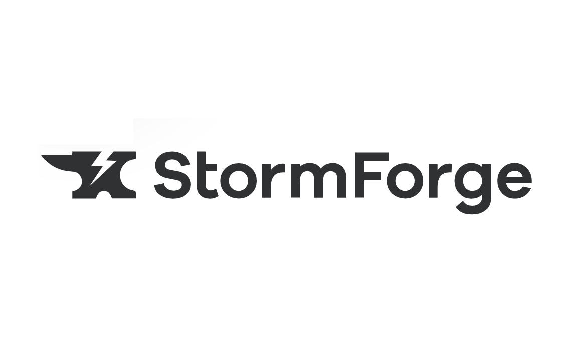 StormForge