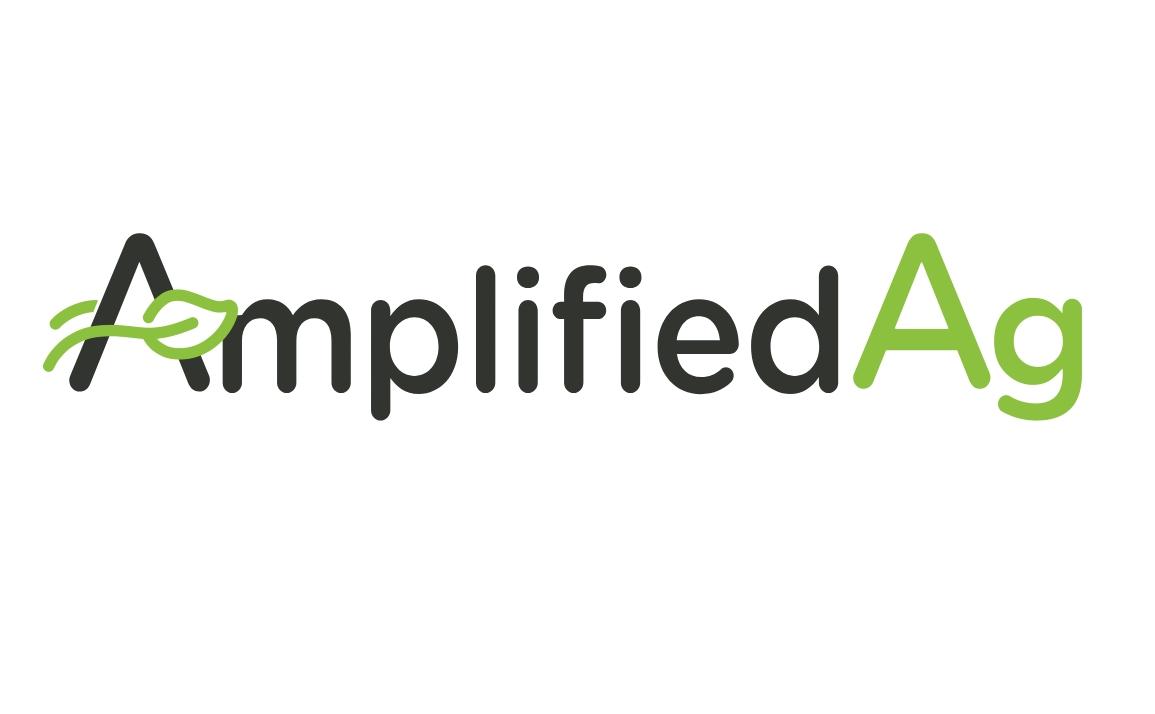 AmplifiedAg