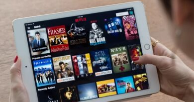 Netflix Will Now Let You Disable Its Awful Autoplaying Feature