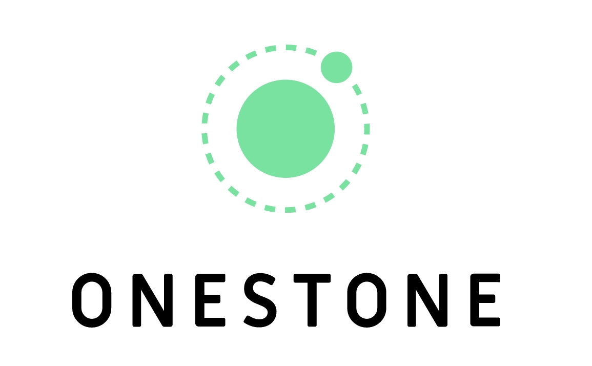 Onestone Solutions Group