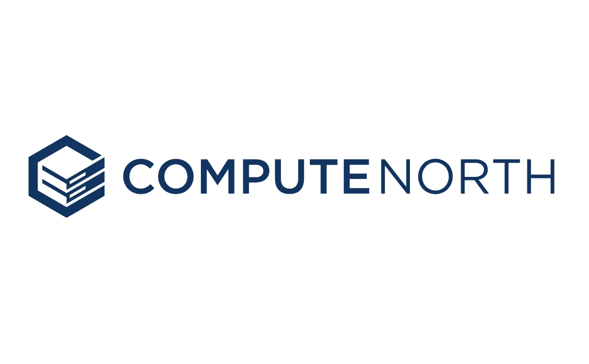 Compute North