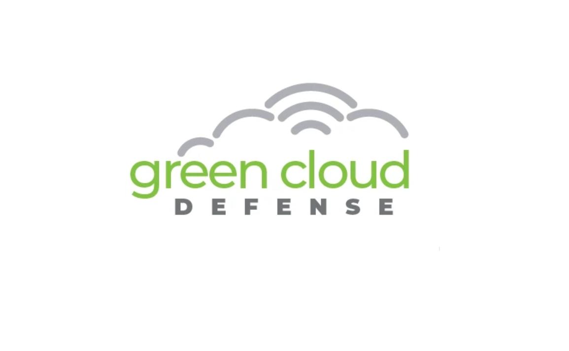 Green Cloud Defense