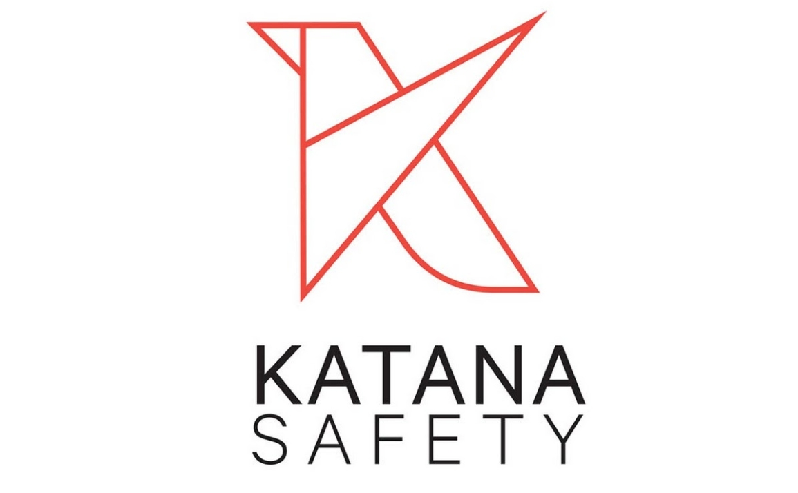 Katana Safety
