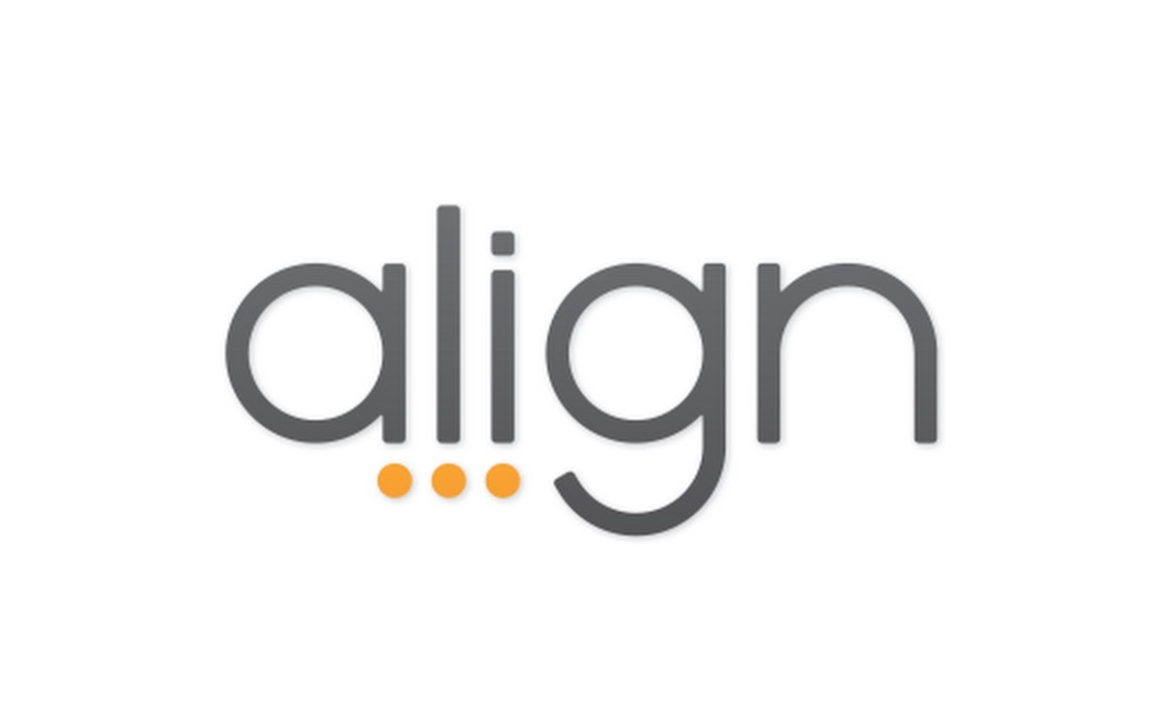 Align Today