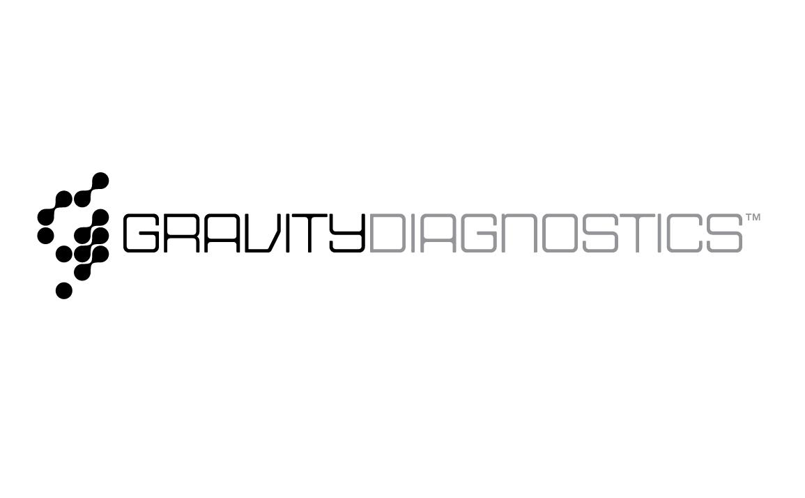 Gravity Diagnostics