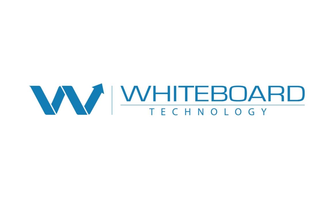 Whiteboard Technology