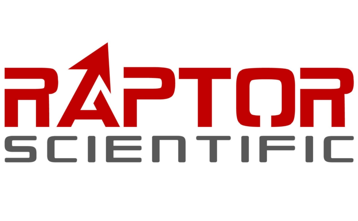Raptor Scientific
