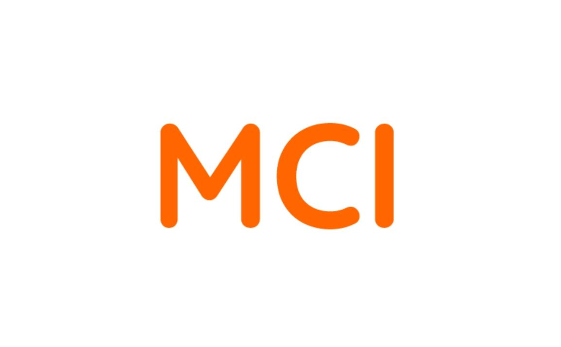 MCI World
