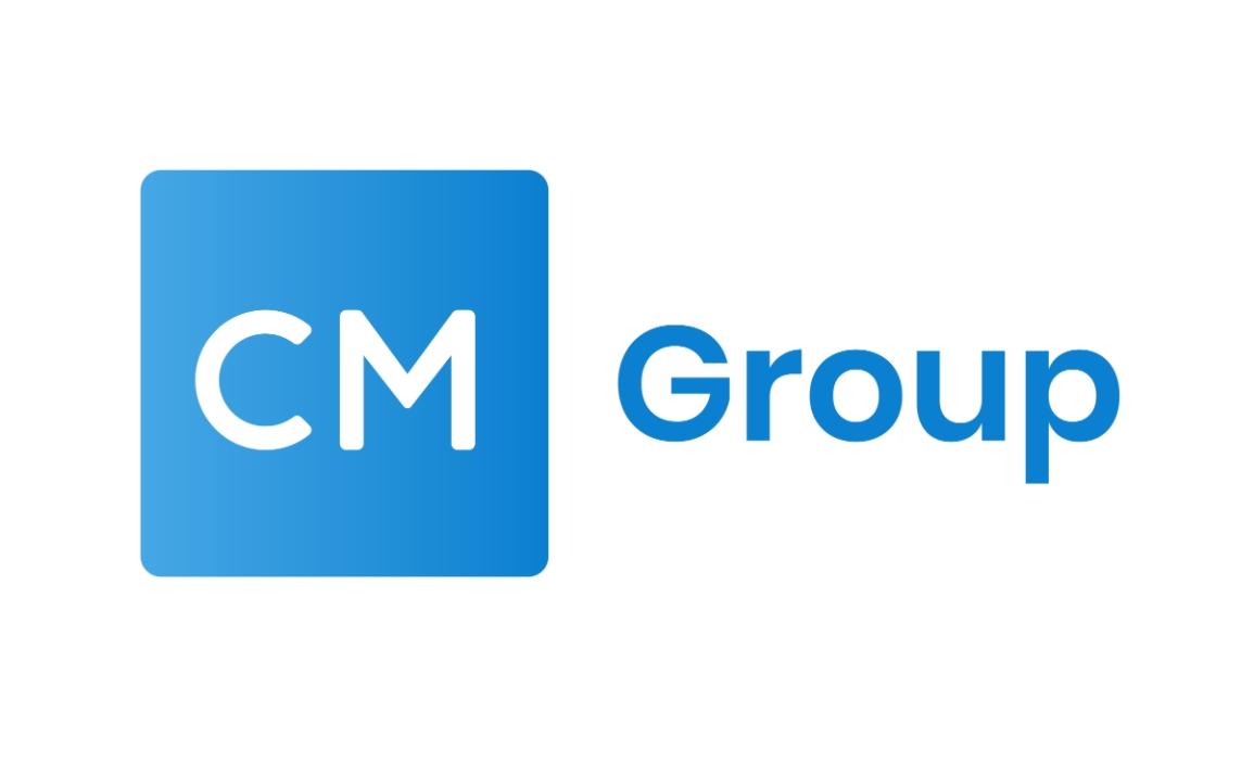 CM Group
