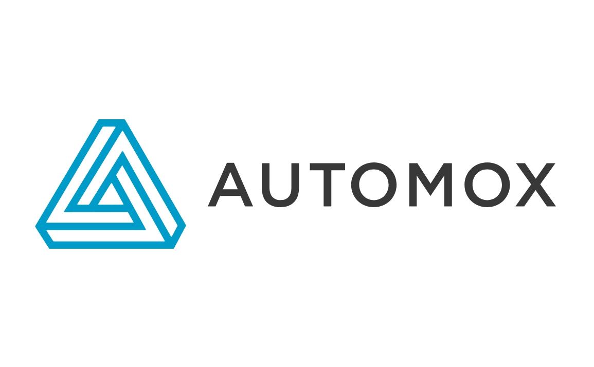 Automox