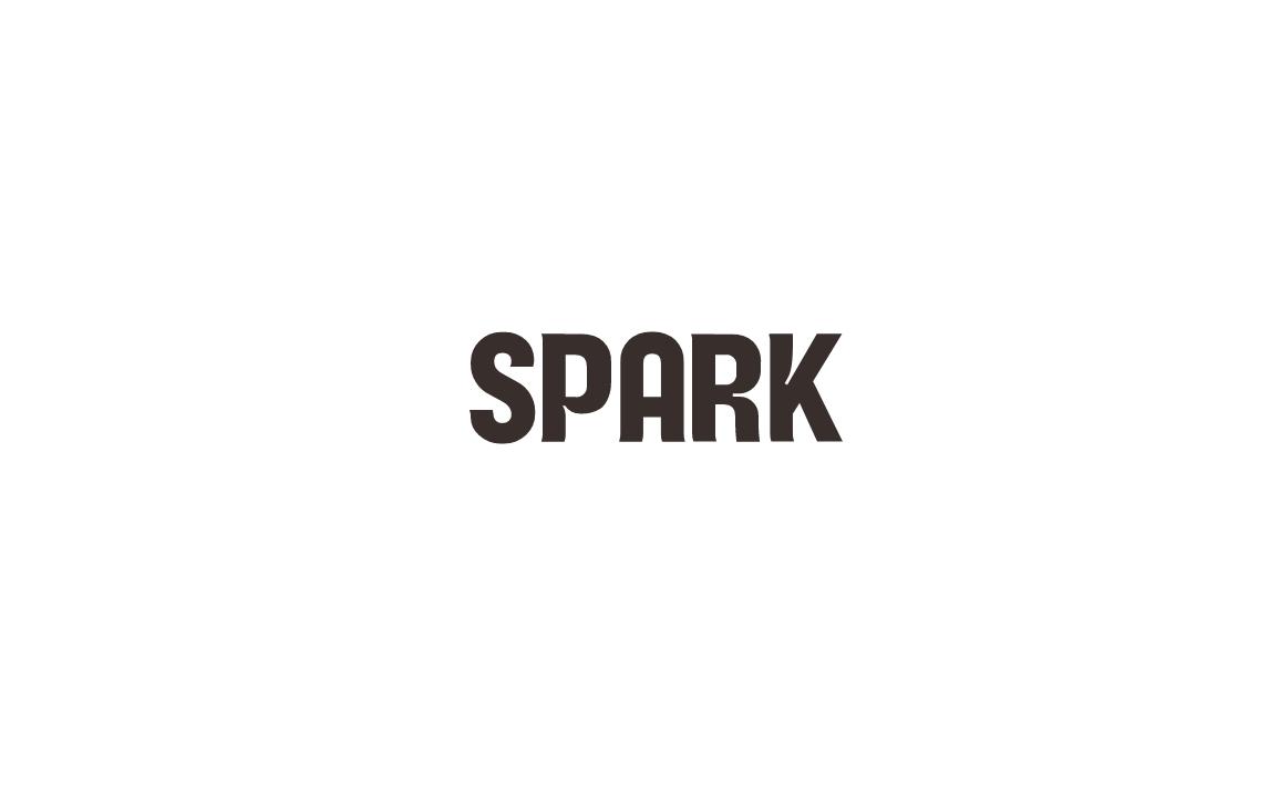 Spark Grills