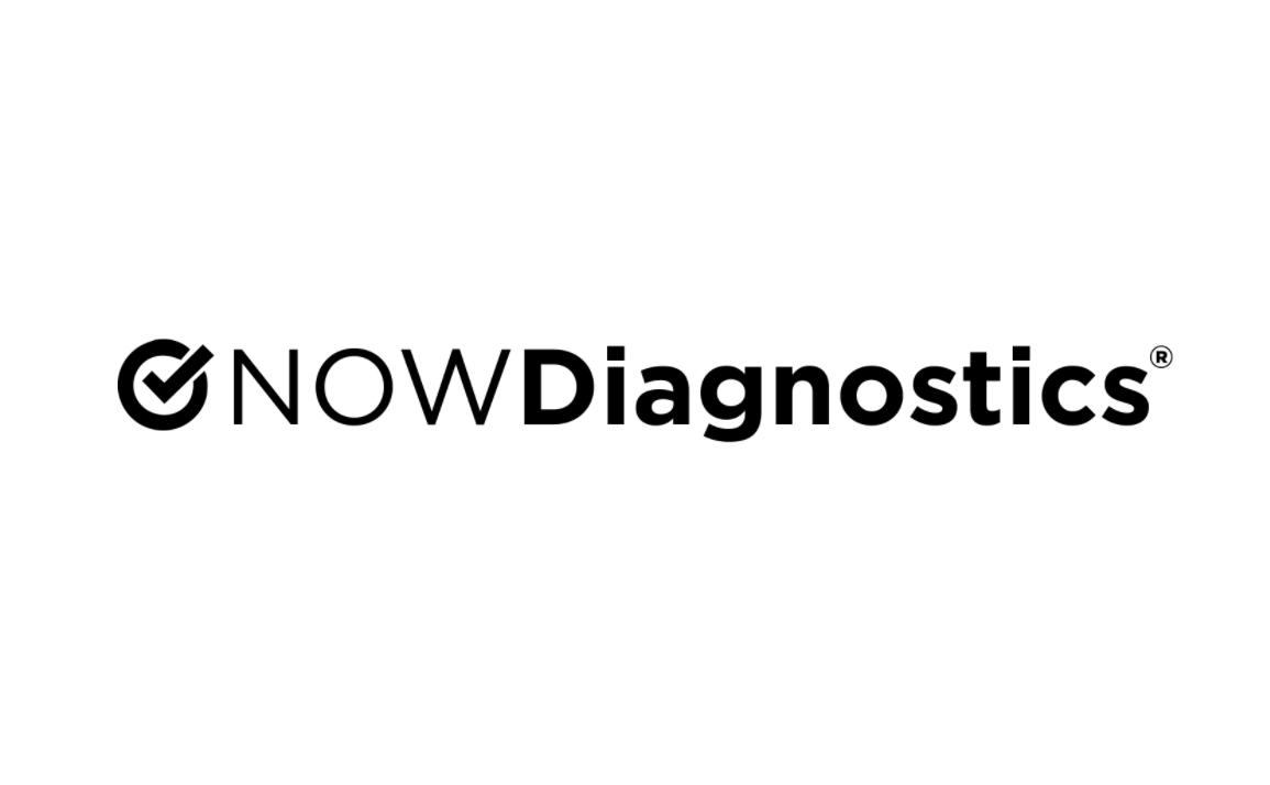 NOWDiagnostics, Inc.