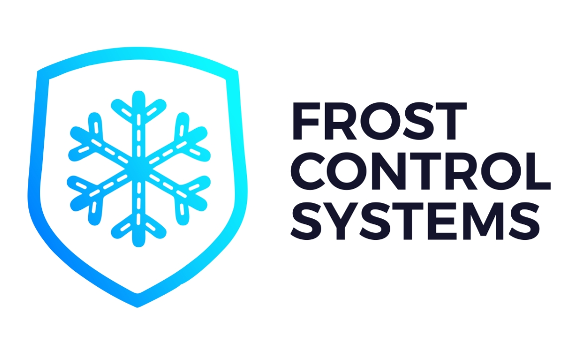 Frost Control Systems