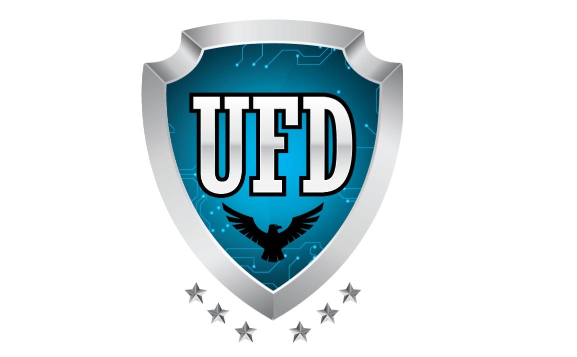 United Fiber & Data
